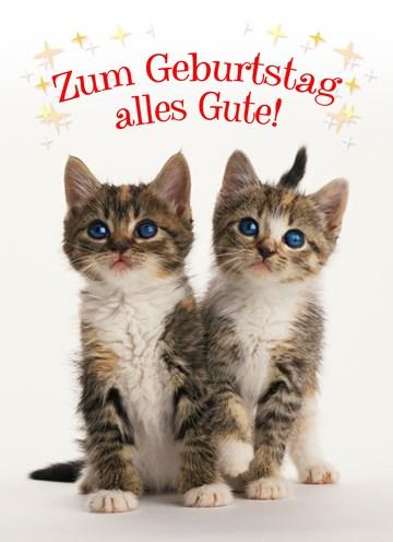 Geburtstagskarte Kind Mädchen - DDE2539E-7654-49DB-9BB2-2BD17CF9E3BD