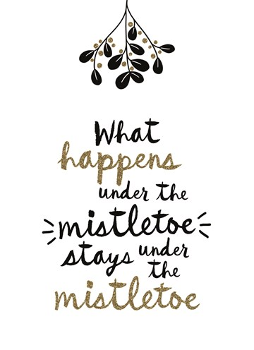 - kerstkaart-what-happens-under-the-mistletoe