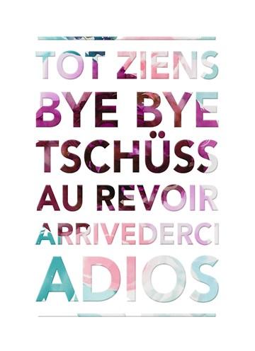 - tot-ziens-bye-bye-au-revoir-adios