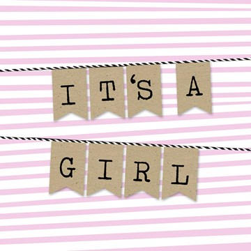 - its-a-girl-slinger-op-streepachtergrond