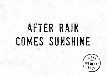 - after-rain-comes-sunshine