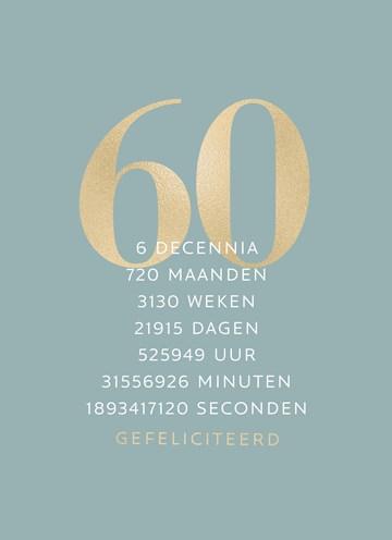 - verjaardagskaart-60-6-decennia