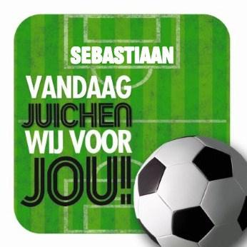 - vandaag-juichen-wij-voor-jou-voetbal