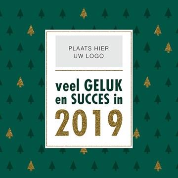 - kerstkaart-met-logo-2019