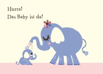 Glückwünsche zur Geburt – online gestalten und versenden - 286B01D2-D60E-4422-A0BA-75035B5E7298
