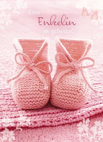 Glückwünsche zur Geburt – online gestalten und versenden - C2EDB7BB-DAC6-4A2F-9C0B-089E30D9E7FA