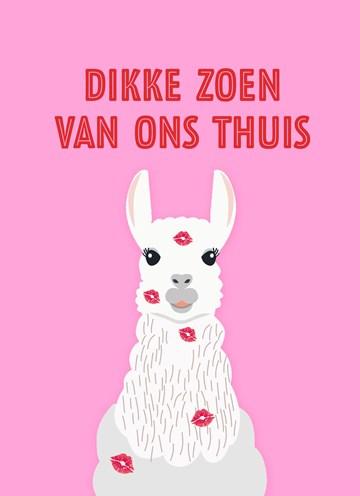 - dikke-zoen-van-ons-thuis-alpaca
