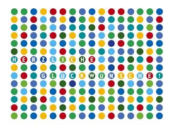 Geburtstagskarte Mann - 278EA3D0-E751-4D92-88E5-C7ED63EA8354