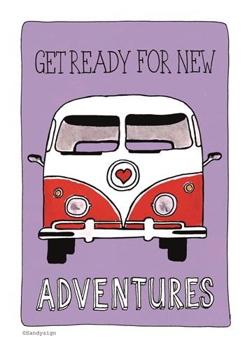 - get-ready-for-new-adventures-met-een-gave-bus