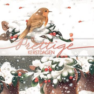 - Marjolein-Bastin-Kerstmus