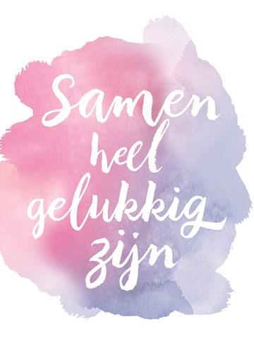 - samen-heel-gelukkig-zijn