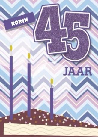 - verjaardag-leeftijden-taart-45