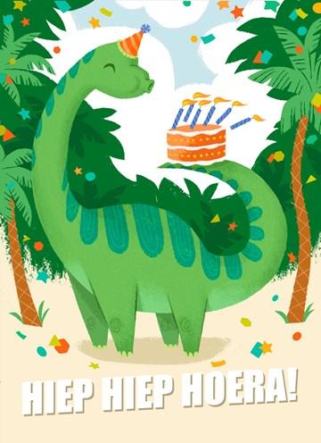 - hiep-hiep-brachiosaurus-hoera