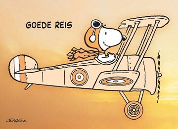 - goede-reis-peanuts
