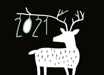 - 2021-aan-gewei-van-hert