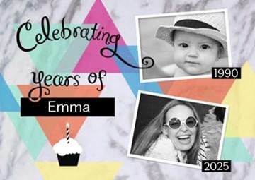 - fotokaart-celebrating-years-of-you