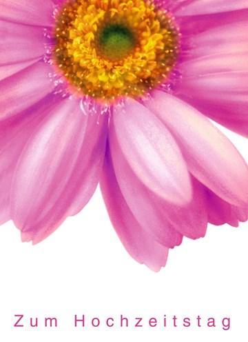 Hochzeitstagkarte - 043C63D7-D216-4AF1-889E-0323937BAF4D