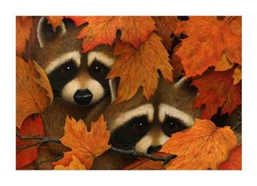 - Wasbeertjes-in-de-herfst