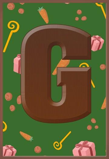 - sinterklaarkaart-choco-G