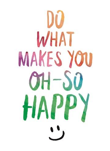 - gekleurde-letter-quote-met-smiley
