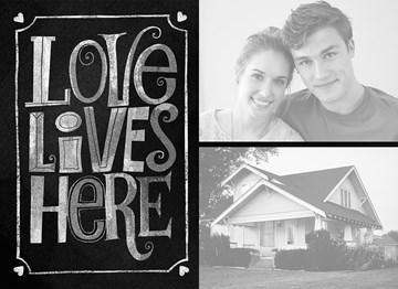 - fotokaart-liggend-love-lives-here