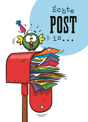 - funny-mail-echte-post-is