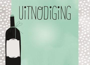 - uitnodiging-opening-wijn