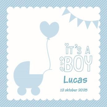- its-a-boy-geboorte-kaartje-blauw