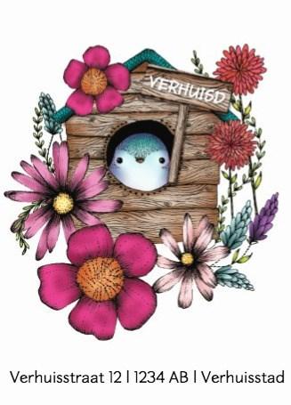 - verhuisbericht-vogelhuis