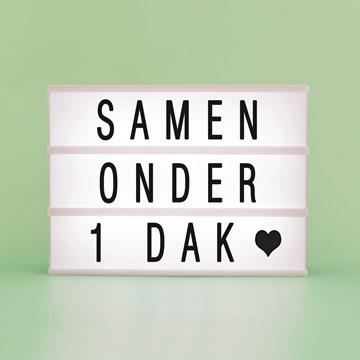 - samen-onder-1-dak