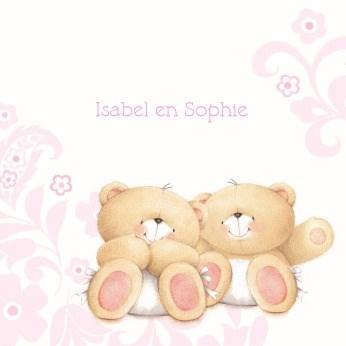 - twee-dochters-geboren