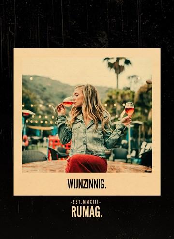 - een-wijnzinnige-houten-fotokaart-van-rumag
