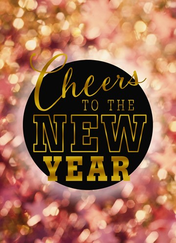 - cheers-to-the-new-year