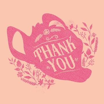 Disney kaart - disney-adult-bambi-thank-you