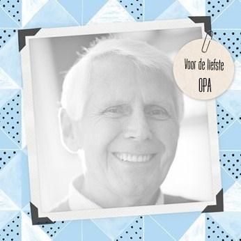- fotokaart-voor-de-liefste-opa-blauw