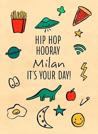 - houten-kaart-hip-hip-hooray-its-your-day