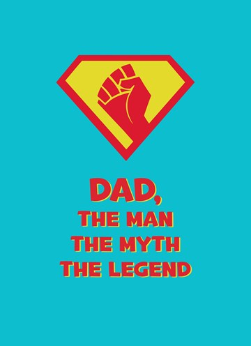 - dad-the-man-the-myth-the-legend