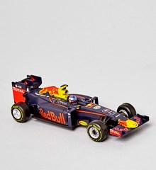 Red Bull Raceauto
