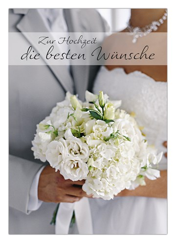 Hochzeitskarte - 1F1D6613-208C-4299-8308-41CDFBCA758F