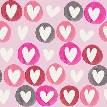 - heel-veel-hartjes