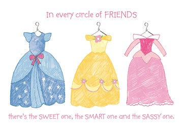 - disney-adult-in-every-cirkel-of-friends