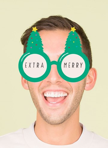 - je-eigen-foto-met-een-mooie-kerstbril