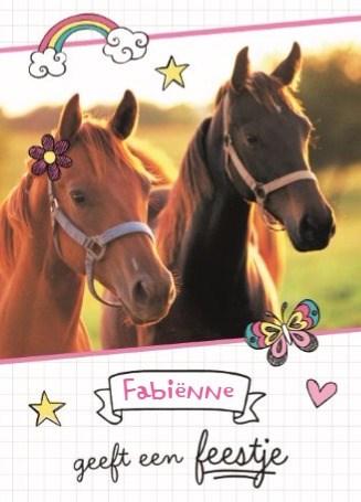- verjaardagsfeest-meisje-paarden-zij-geeft-een-feestje