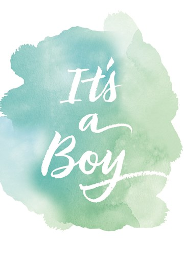 - watercolor-it-is-a-boy