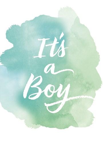 - watercolor-it-is-a-boy