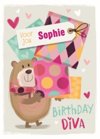 - voor-jou-birthday-diva