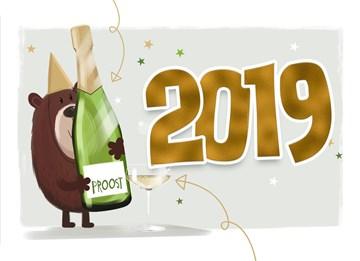 All About Gus - xmas-happy-new-year-gelukkig-2019-beer-gus