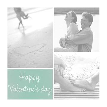 - liefdeskaart-happy-valentinesday