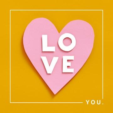 - love-hart-oker