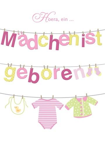 Glückwünsche zur Geburt – online gestalten und versenden - DCD002D8-AF3C-4573-A98D-D7DB496BA4E5